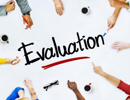 Evaluation de l'aptitude au travail