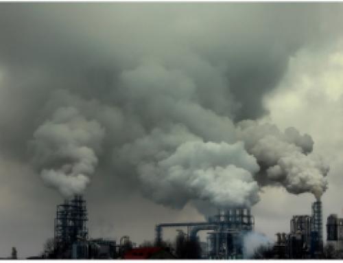 La santé environnementale au travail