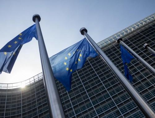 Priorités de l'EU-OSHA pour 2014-2020